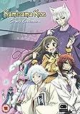 Kamisama Kiss: Season 1 Collection [Edizione: Regno Unito] [Italia] [DVD]
