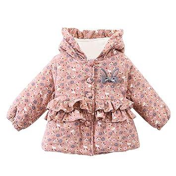 laimeng _ mundo, niños niña con capucha otoño invierno ...