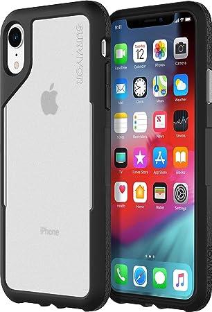 coque transparente survivor iphone xr