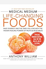 Medical Medium Life-Changing Foods [Paperback] William,Anthony Paperback