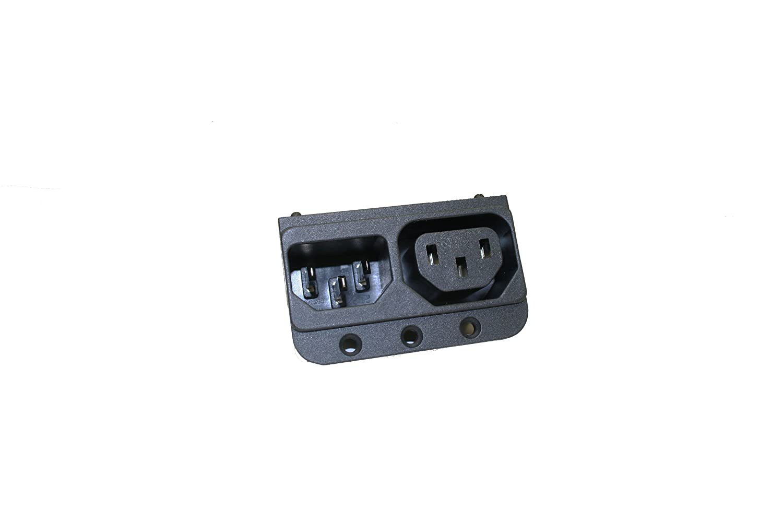 ITM 220CO0040#40 135-Degree Cobalt Wire Gauge 12 Pack