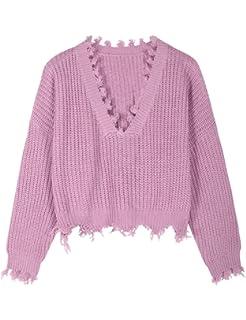 omniscient Mens Mockneck Knit Long Sleeve Pullover Blouse Top Sweater