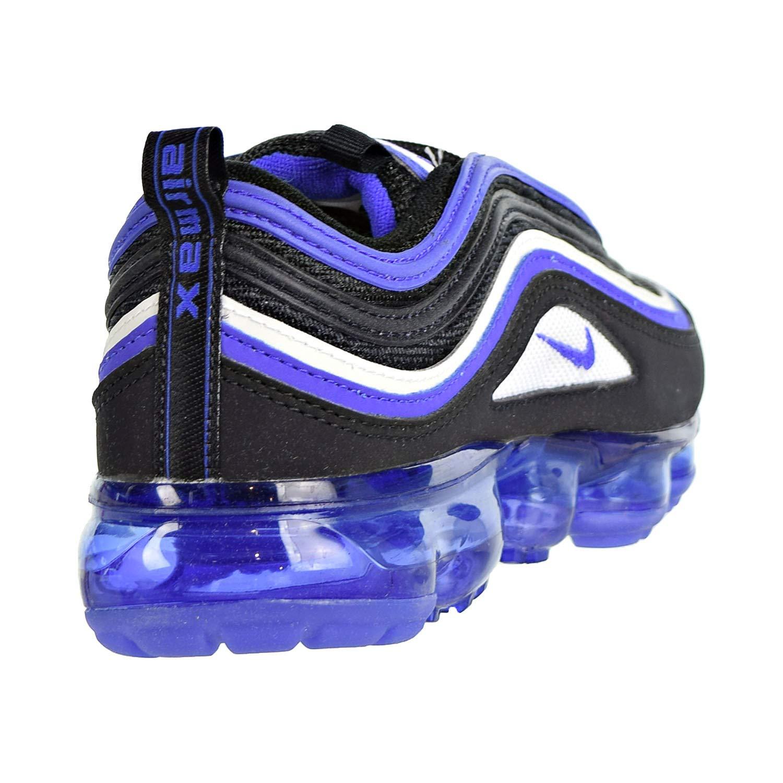 Nike Air Vapormax 97 GS Big Kids Shoes Black//Persian Violet//White bv1153-001