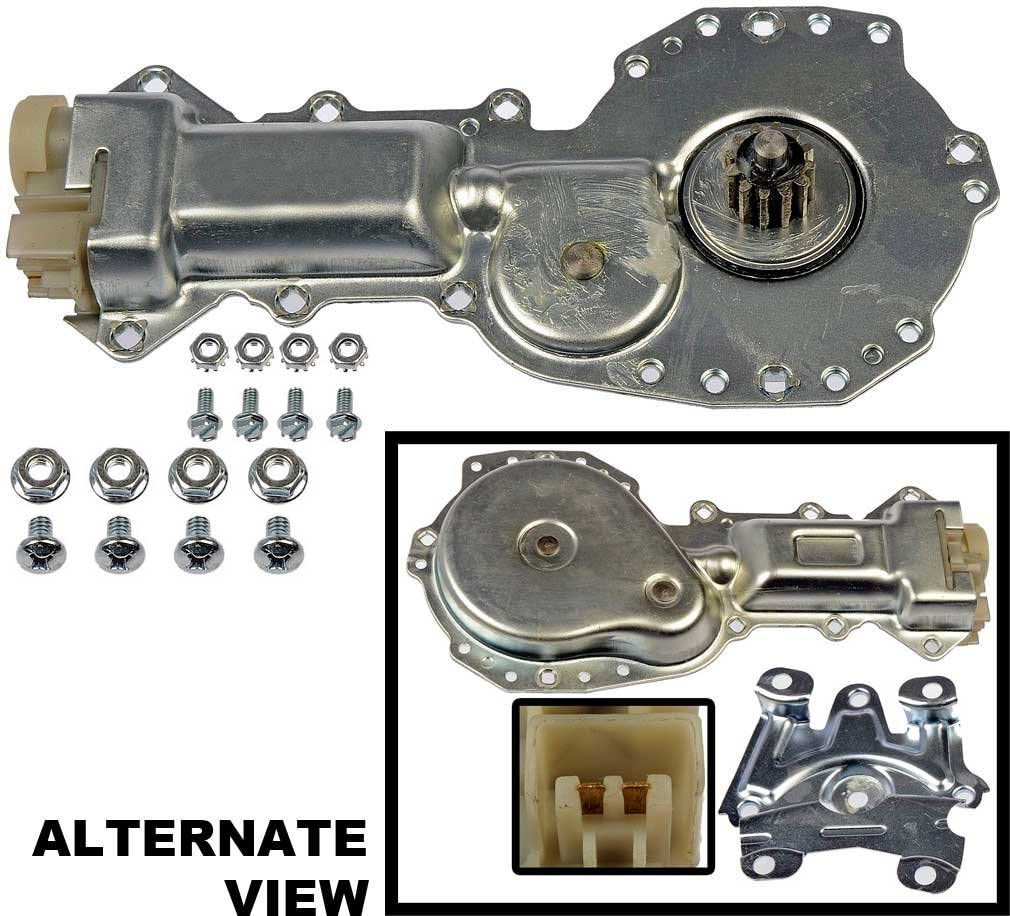 Montesa 250 Impala Cappra 125 MX Clutch Actuator Pad # 11 p//n 2.63.102 J  # 11