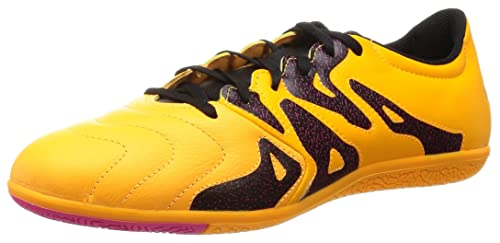 3e7bfb13e Adidas X 15.3 in S74655 Mens Shoes Size  7 US  Amazon.ca  Shoes ...