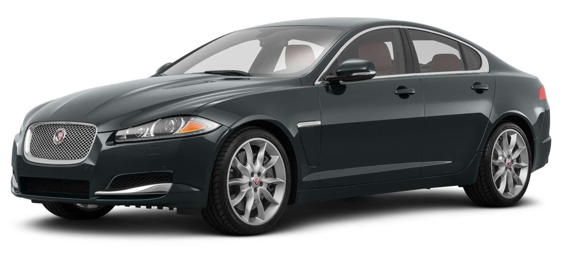 great neck l near jaguar stock ny c htm sale for used sport xf