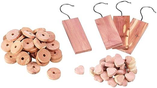 Semillas de Azadirachta Semillas India /árbol de Neem Desconocido 250gm: Semillas de nim de Plantas Semillas