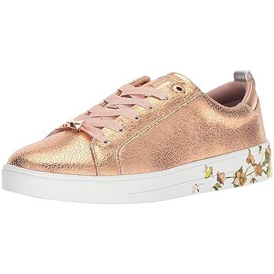 Ted Baker Women's Luocia Sneaker: Ted Baker: Shoes
