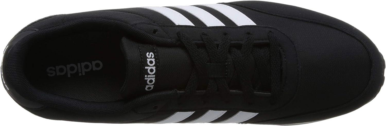 V Racer 20 adidas BC0106