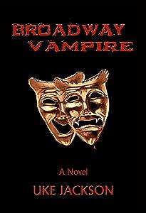 Broadway Vampire