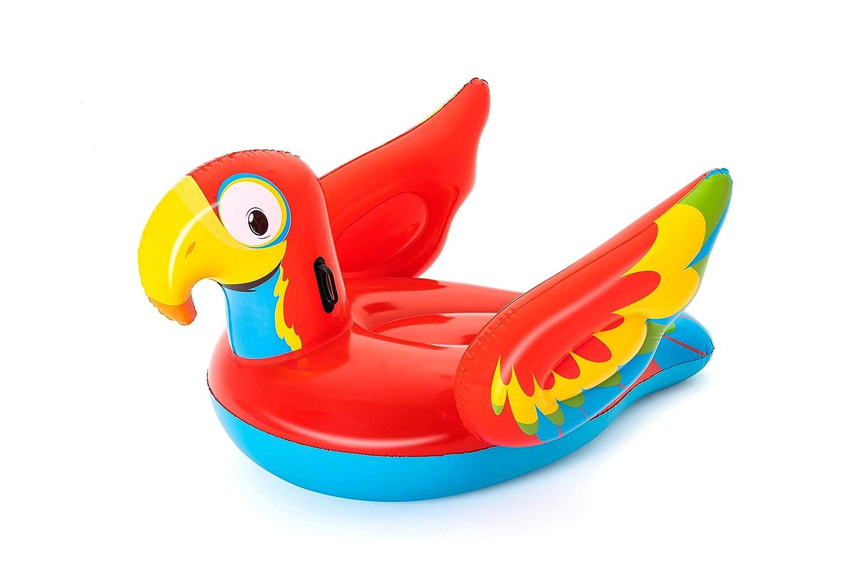 Bestway 41127 Flotador para Piscina y Playa Multicolor ...