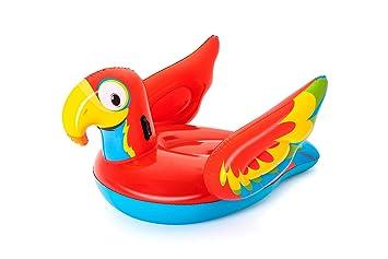 Bestway 41127 Flotador para Piscina y Playa Multicolor Colchoneta ...