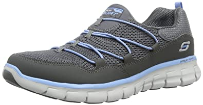 SKECHERS Synergy Loving 11793