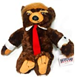 Exceptional Products Inc Trumpy Bear Jr