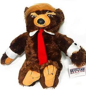 Exceptional Products Inc Trumpy Bear Jr