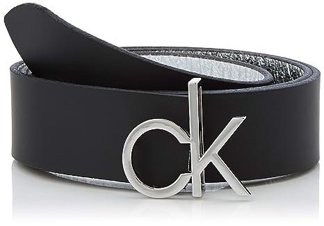 Calvin Klein Ceinture Femme  Amazon.fr  Vêtements et accessoires d22362ad9f2