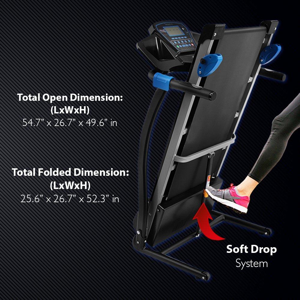 SereneLife SLFTRD25 - Molinillo de inclinación manual y digital ...
