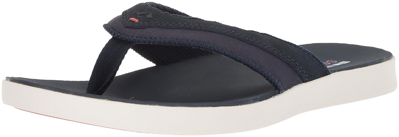 b304c67098087 Sperry Flat Sandal  Amazon.ca  Shoes   Handbags