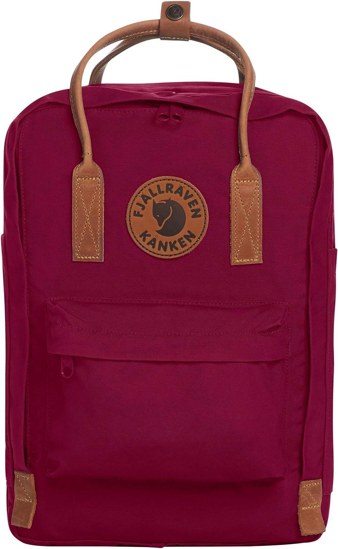 """Fjallraven, Kanken No. 2 Laptop 15"""" Backpack for Everyday"""