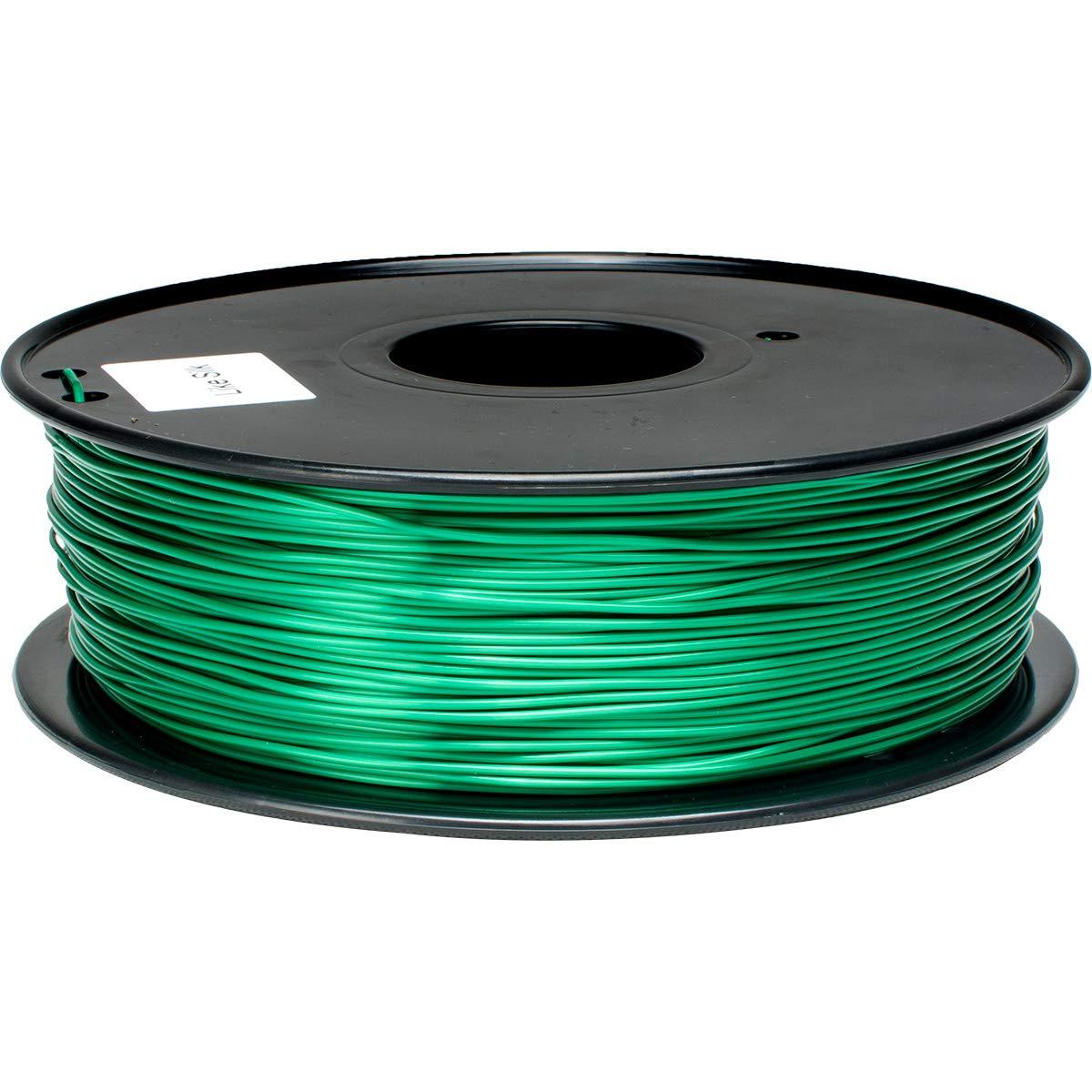 Filamento PLA 1.75mm 1kg COLOR FOTO-1 IMP 3D [7QHWDJR9]