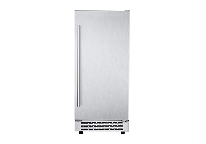 The Best Ge Refrigerator Pfe28kbl
