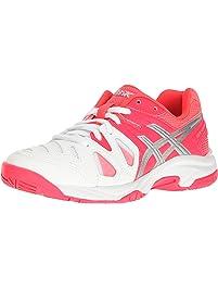 Girl's Basketball Shoes   Amazon.com