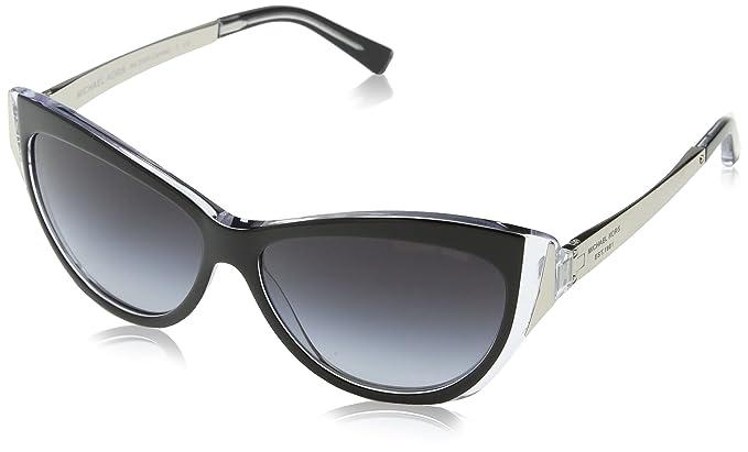 Michael Kors MK2005 Caneel 303311 Sonnenbrille Damenbrille 8ntbO