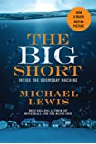 The Big Short: Inside the Doomsday Machine (movie tie-in)  (Movie Tie-in Editions)