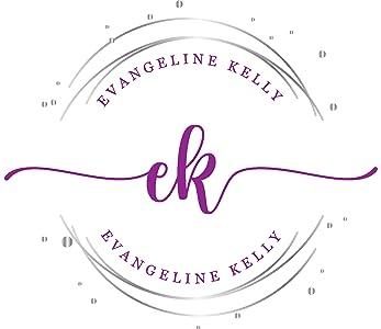 Evangeline Kelly