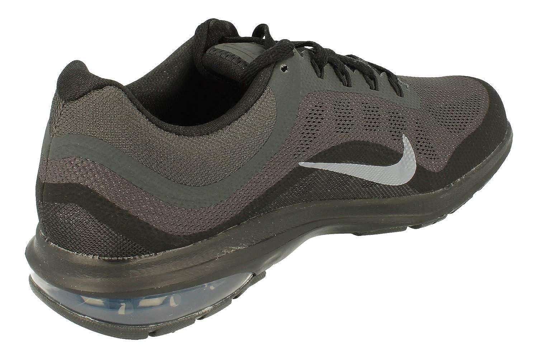 8b4915a54c Amazon.com   Nike Men's Air Max Dynasty 2 Running Shoe   Road Running