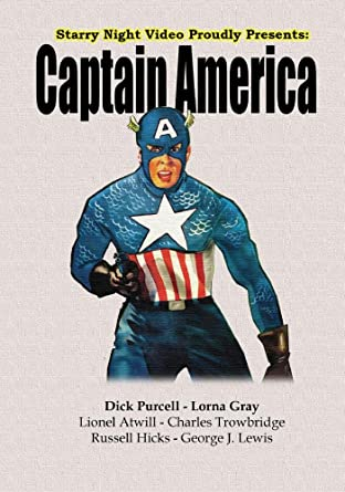 Pity, captain dick presents happens. can