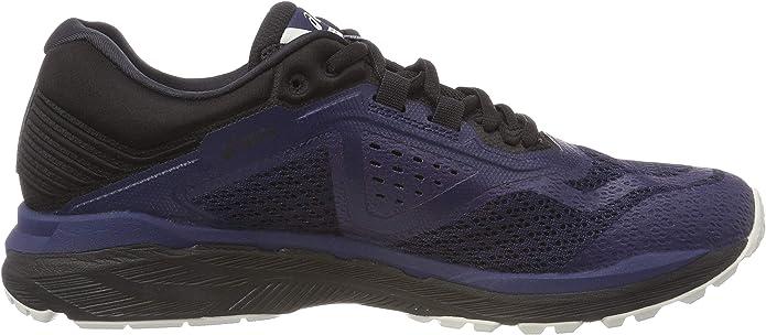 Asics Gt-2000 6 Trail Plasmaguard, Zapatillas de Running para ...