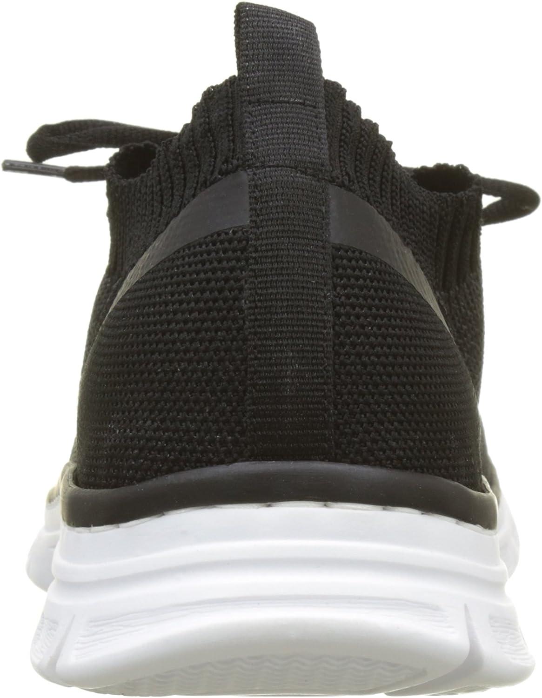 Rieker Herren B4890 Sneaker: : Schuhe & Handtaschen