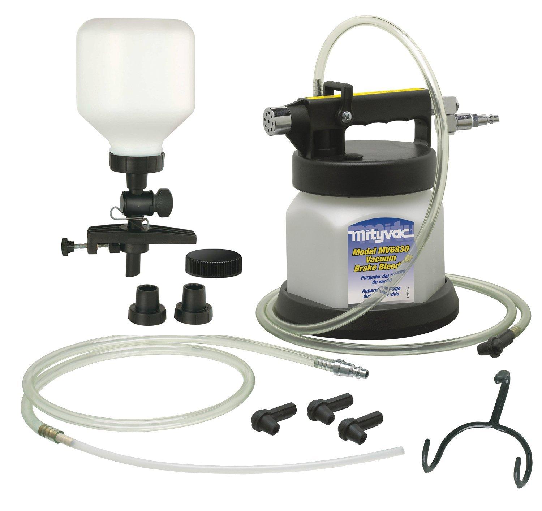 Mityvac MV6835 Vacuum Brake Bleeding Kit