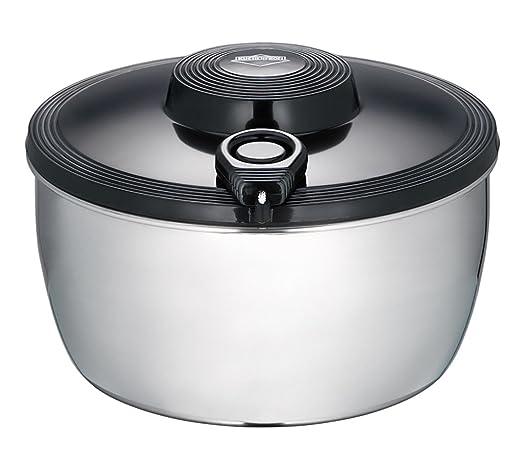 43 opinioni per Küchenprofi 13 7008 28 00 Centrifuga