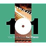 どこかで聴いたクラシック~ピアノ・ベスト101
