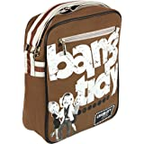 Celebrity Juice Bang Tidy - Cool Funny Flight Bag