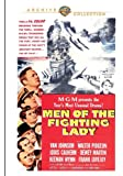 Men of the Fighting Lady [DVD]