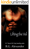 Lifting the Veil (Temptation Unveiled Book 1)