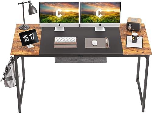 CubiCubi Computer Desk