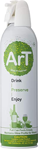 ArT-Wine-Preserver-|-Enjoy-Your-Wine