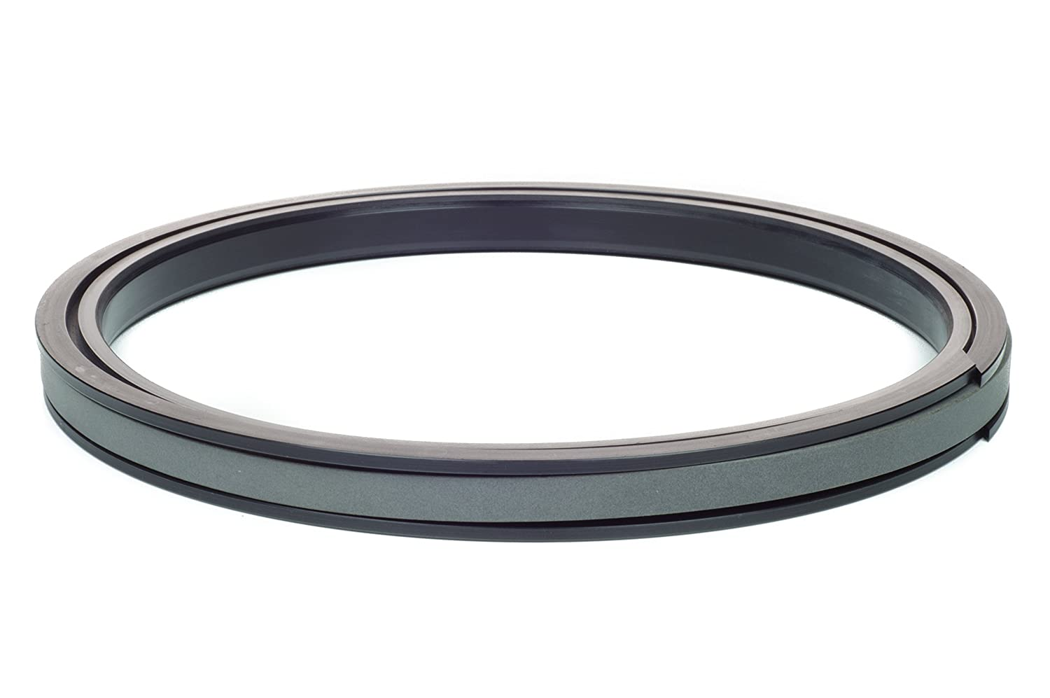 CAT Caterpillar 3G4762 Aftermarket Capped Piston T-Seal Assembly 8 1//2 Inches by Kit King USA