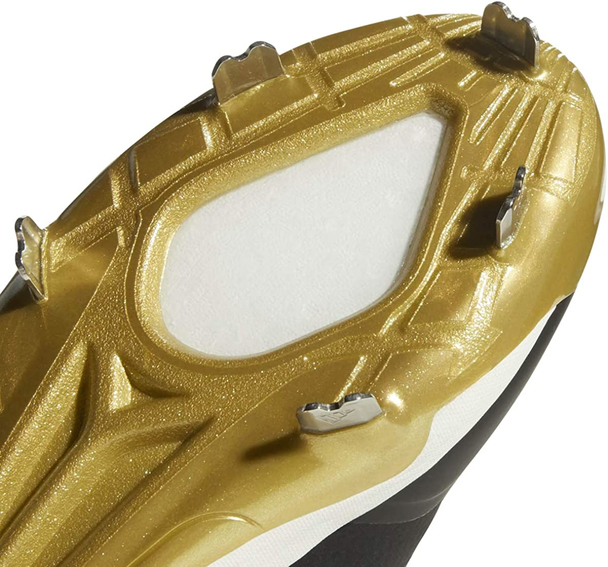 adidas Boost Icon 4 Cleats Mens
