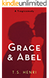 Grace and Abel