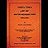 Kriya Yoga by Swami Yogananda (1930): Art of Super-Realization