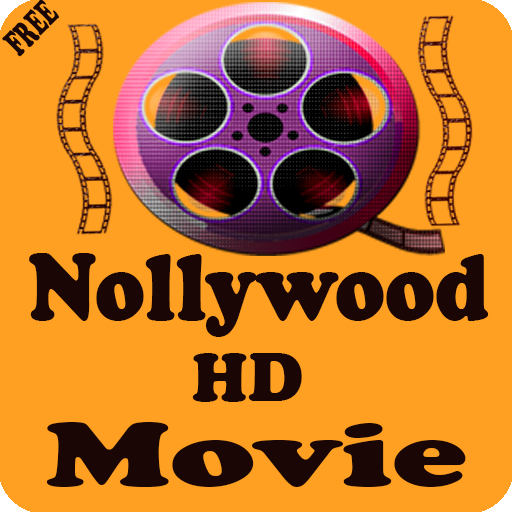 - Nollywood HD Movies