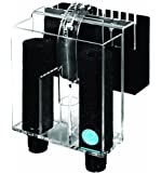 Eshopps AEO11010 Overflow Boxes Pf-1000 for Aquarium Tanks