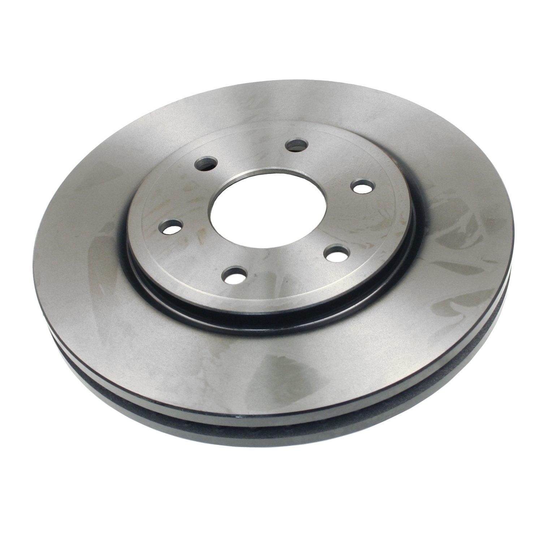 Beck Arnley 083-3331 Brake Disc