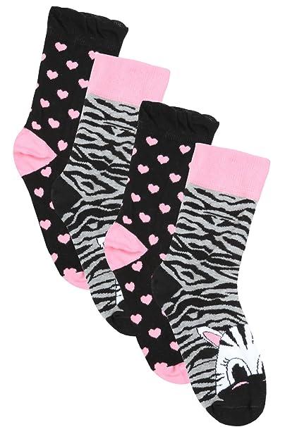 Para mujer diseño de piel de cebra y rosa diseño de impresión en tamaño Extra ancho