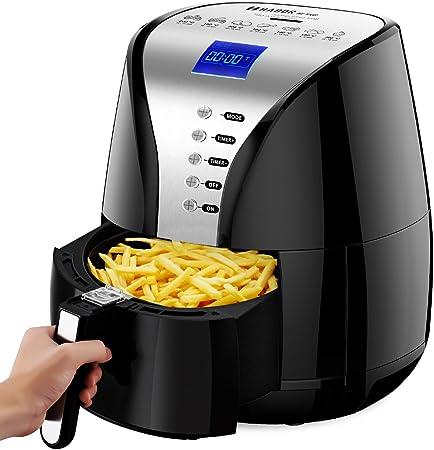 prix d'une friteuse electrique chez unico